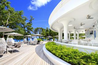 Savoy Resorts & Spa