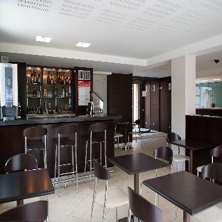 http://www.hotelbeds.com/giata/23/235872/235872a_hb_ba_001.jpg
