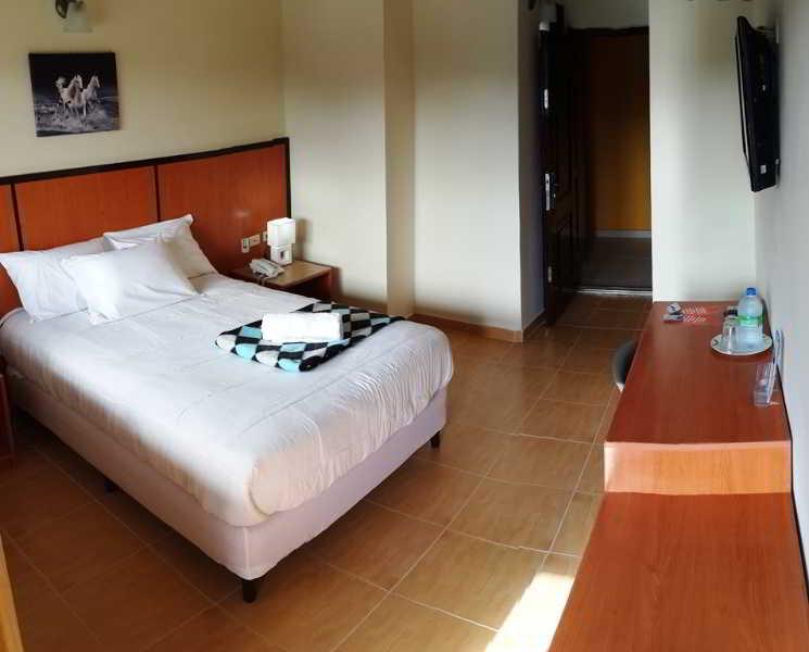 Royal Decameron Golf Beach Resort Villas Farall Ef Bf Bdn Panama