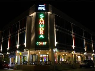 Samudra Court