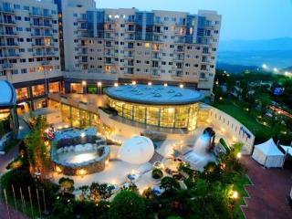 Hanwha Resort Gyeongju
