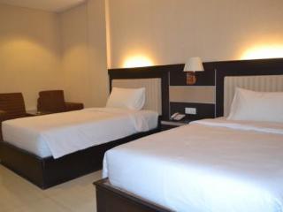 Zahra Hotel Syariah
