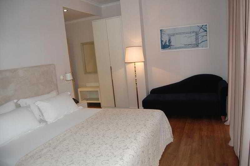 Hotel Sar Otel Hotel