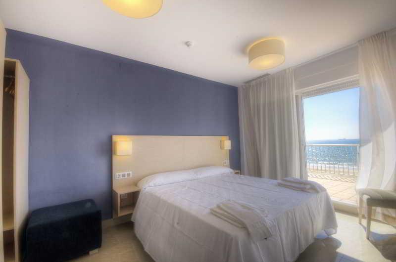 Hotel Playa Barbate Apartamentos Turisticos