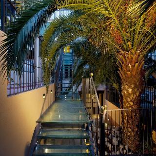 Balmes Residence Luxe