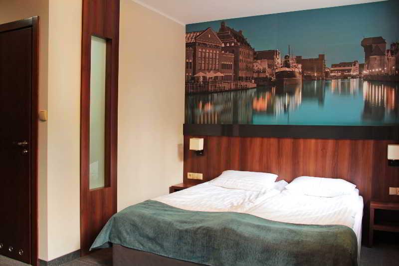 Viajes Ibiza - Neptun Aparthotel