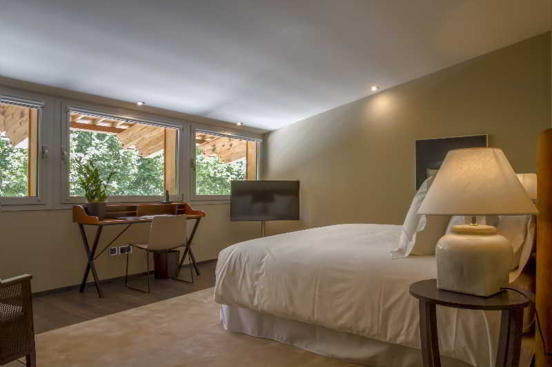 5 sterne hotel luxury boutique hotel can alomar in for Was sind boutique hotels