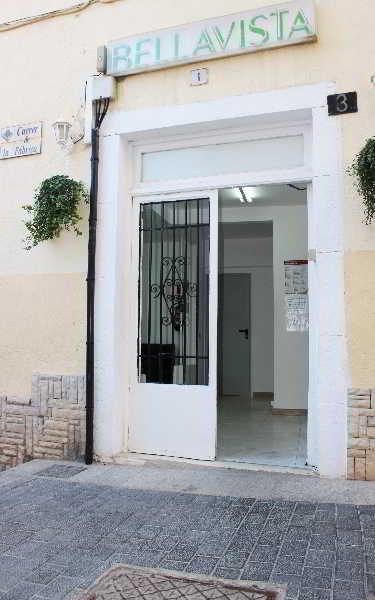 Viajes Ibiza - Apartaments AR Bellavista