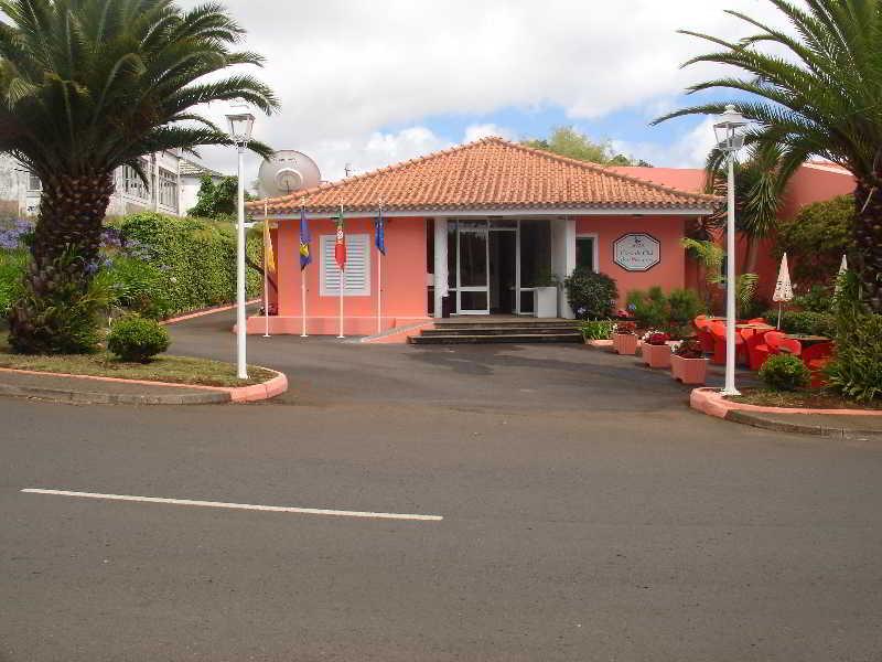 Inn & Art Casa de Chá dos Prazeres