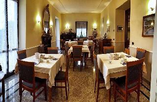 Brisino Hotel