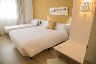 Hotel Sidorme Viladecans
