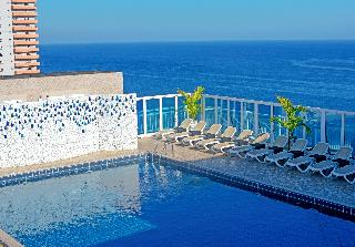 Viajes Ibiza - Nh Capri