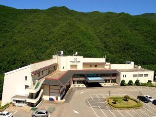 Hotels In Gurye