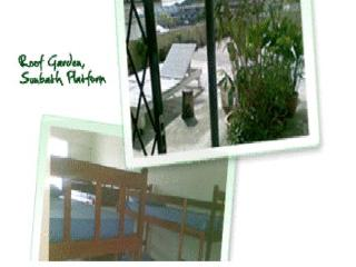 Minda Guesthouse
