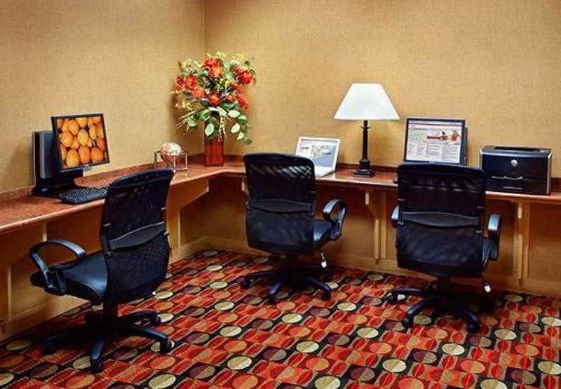 Residence Inn Atlantic City Airport Egg Hotel