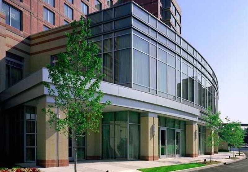 Trovalia - Nashville Marriott at Vanderbilt University