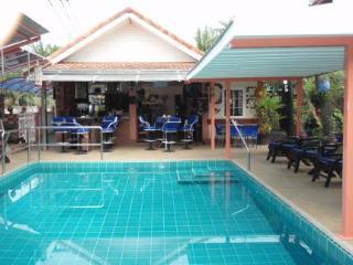 Thomas Udon Thai House