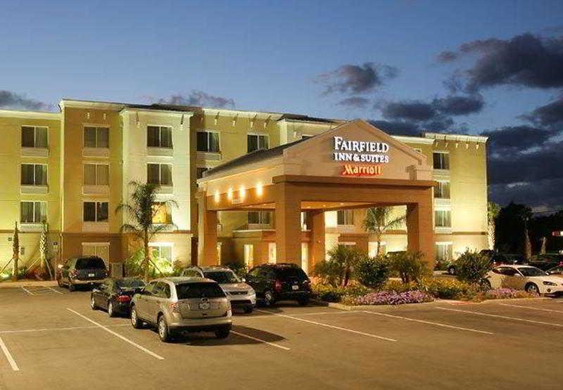 墨爾本棕櫚灣/維艾拉費爾菲得套房酒店