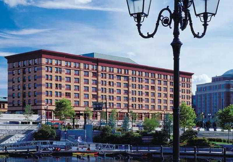 Hotels In Providence Ri United States Book