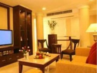 Thomson Residence Bangna