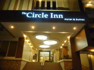 Circle Inn  Iloilo City Center