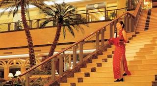 New Century Hotel Ningbo Ninghai