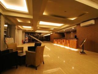 Dafam & Resort Cilacap