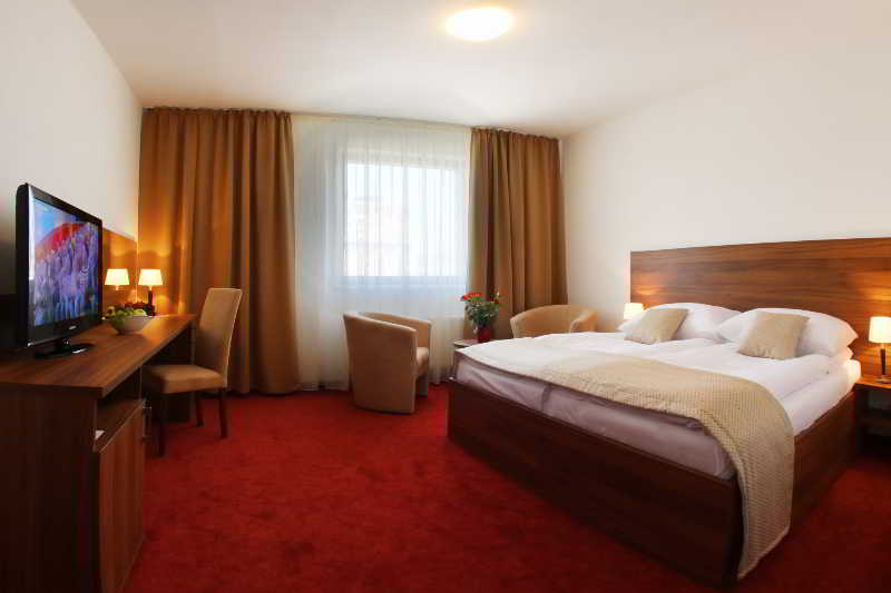 Devin min 2 nts stay for Mama s design boutique hotel 811 08 bratislava