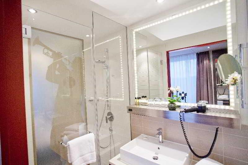 Viajes Ibiza - bigBOX Hotel Kempten