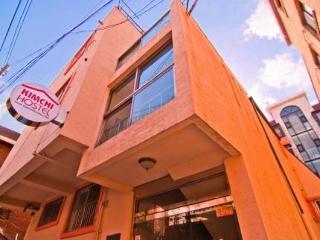 Viajes Ibiza - Kimchee Hongdae Guesthouse
