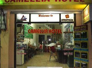 Hotel Camellia Hotel 6