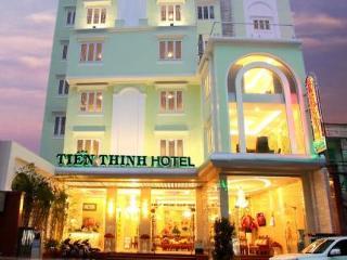Tien Thinh