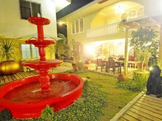 Island'S Leisure Boutique Hotel  Wellness Spa