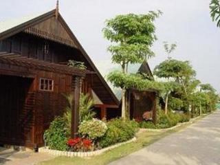 Tanita Resort