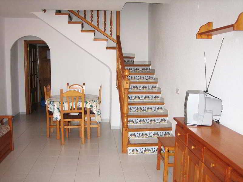 Hotel Mirador De Peñiscola 3000