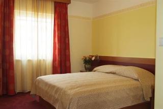 Hotel Villa Emei