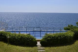 Brigantina Beach