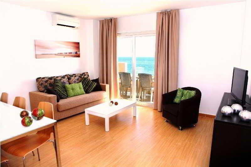 Vegasol Playa Apartamentos
