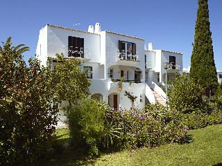Sao Rafael Villas & Apartments in Algarve, Portugal