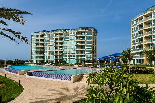 Blue Residences Aruba