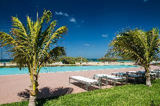 Viajes Ibiza - Blue Residences Aruba