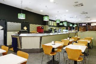 Hoteles con calefacci n en zaragoza espa a viajes el for Hoteles en zaragoza con ninos