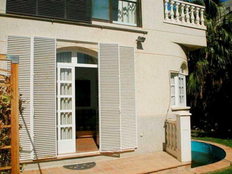 Hotel Alcoceber-Torreblanca 3000