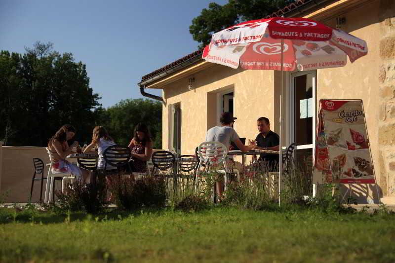 Viajes Ibiza - Les Hameaux De Pomette