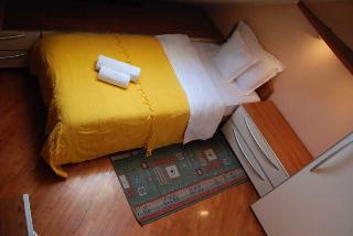 Car Royal apartmans-rooms