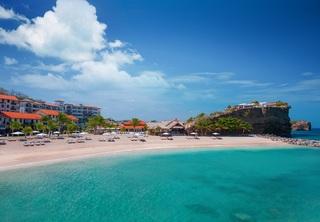 Viajes Ibiza - Sandals La Source Grenada