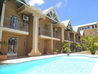 Elysee Residence