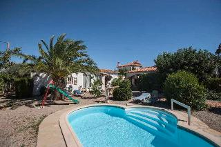 Villas varias en miami con piscina privada for Piscina privada