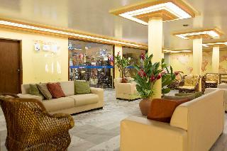 Portobello Park Hotel
