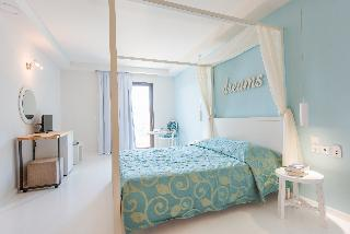 Eva Mare Hotel & Suites - Adults only